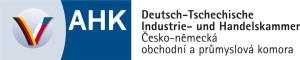 Logo_AHK-Tschechien_Farbe_JPEG_88_kB