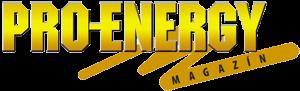 Pro-energy