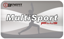 benefit-systems-multisport