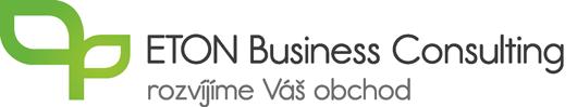 ETON Business Consulting / rozvíjíme Váš obchod